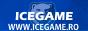 WwW.IceGame.Ro